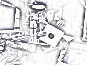 MDV DJ Kopierer